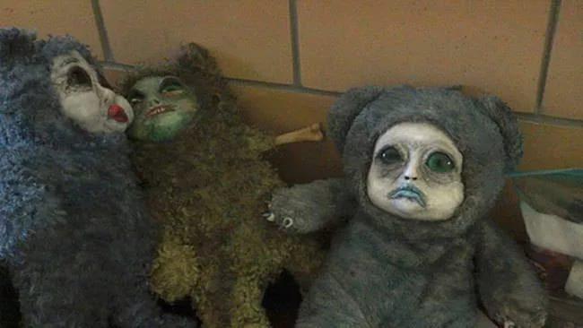 самые ужасные игрушки для детей фото (30)
