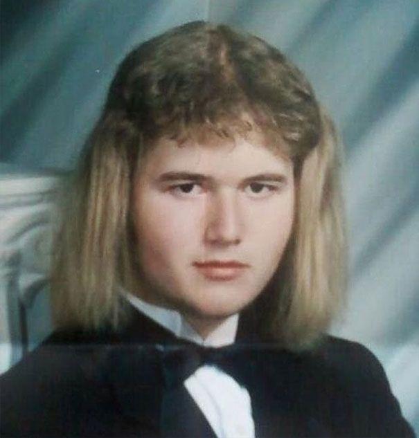 самые ужасные стрижки и причёски фото (11)