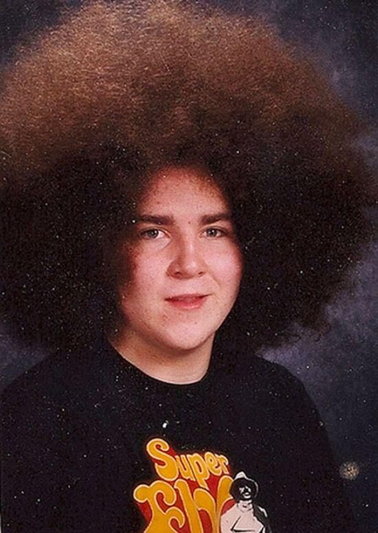 самые ужасные стрижки и причёски фото (2)