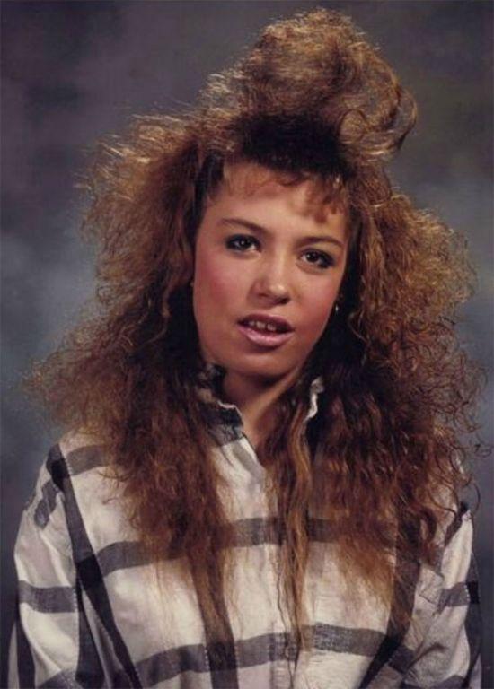 самые ужасные стрижки и причёски фото (20)