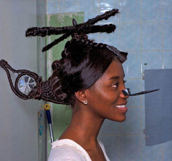самые ужасные стрижки и причёски фото (24)