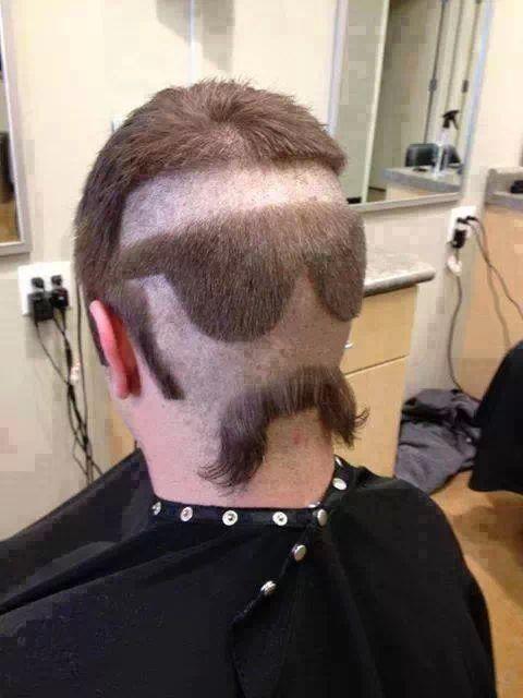 самые ужасные стрижки и причёски фото (25)