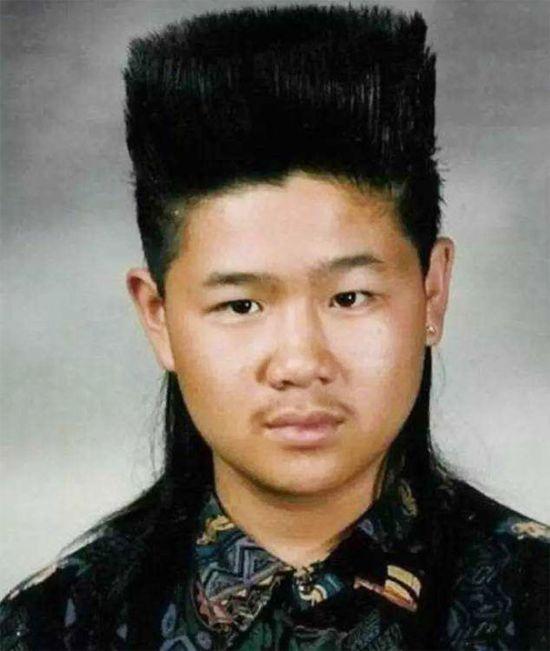 самые ужасные стрижки и причёски фото (5)