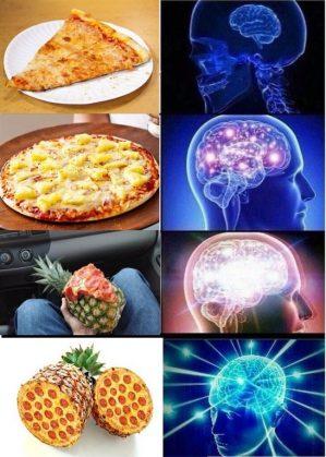 светящиеся мозги мемы (2)
