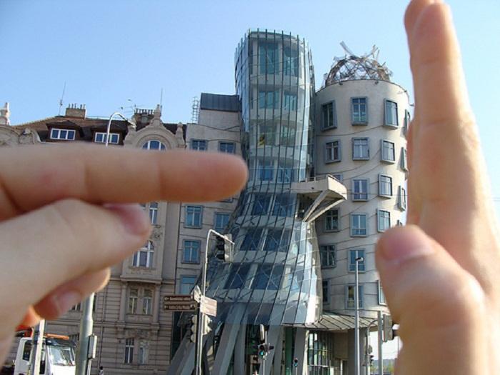 смешная архитектура картинки (2)