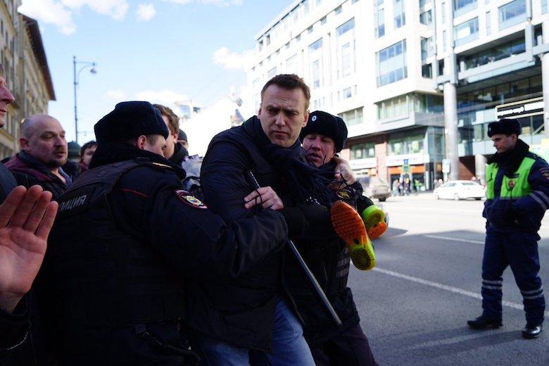 шутки про митинг 26 марта (5)