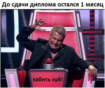 агутин мем (2)