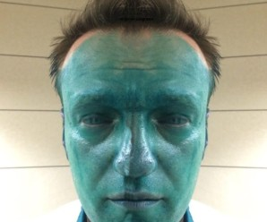 Навальный VS Путина и Медведева. Смертельная схватка онлайн. 👊
