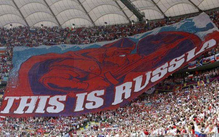приколы про день независимости россии (7)