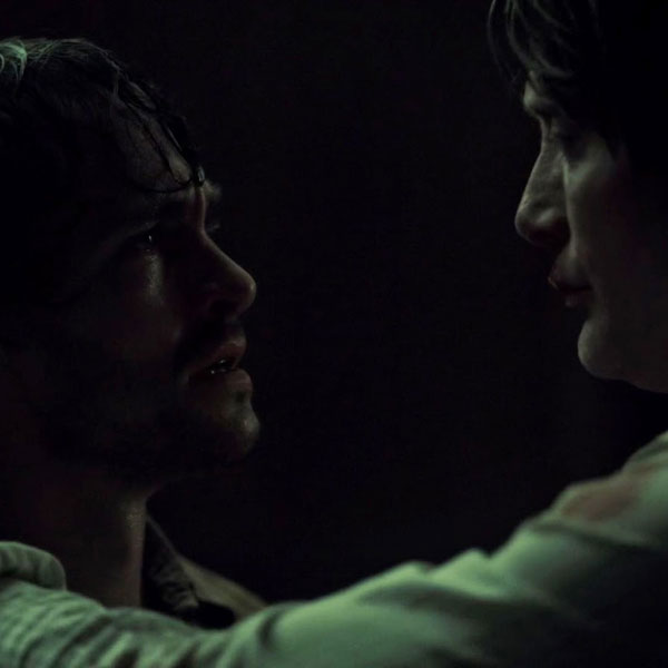 Hannibal-Lecter-and-Will-Graham (12)