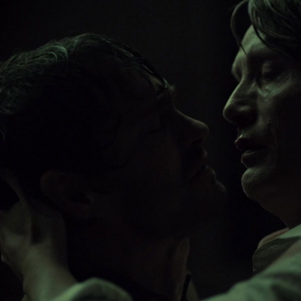 Hannibal-Lecter-and-Will-Graham (14)