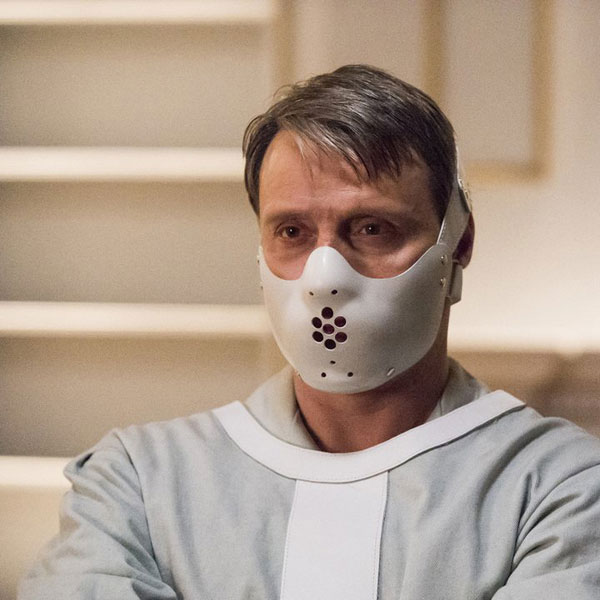 Hannibal-Lecter-and-Will-Graham-2