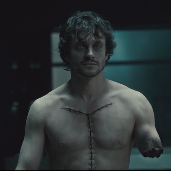 Hannibal-Lecter-and-Will-Graham (2)