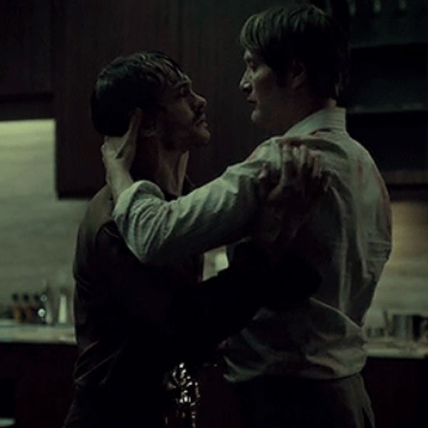 Hannibal-Lecter-and-Will-Graham (3)