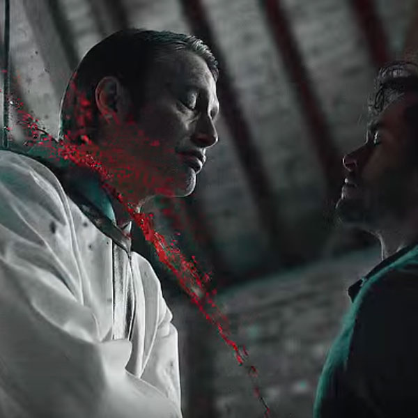 Hannibal-Lecter-and-Will-Graham (5)
