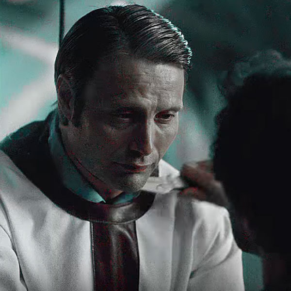 Hannibal-Lecter-and-Will-Graham (6)