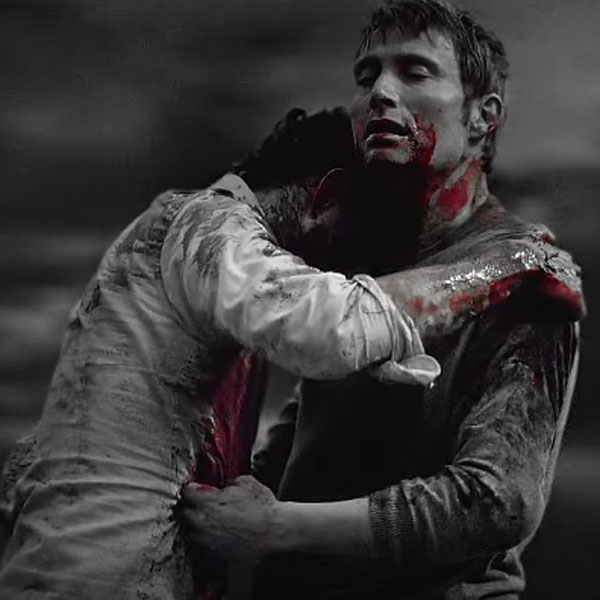 Hannibal-Lecter-and-Will-Graham (9)