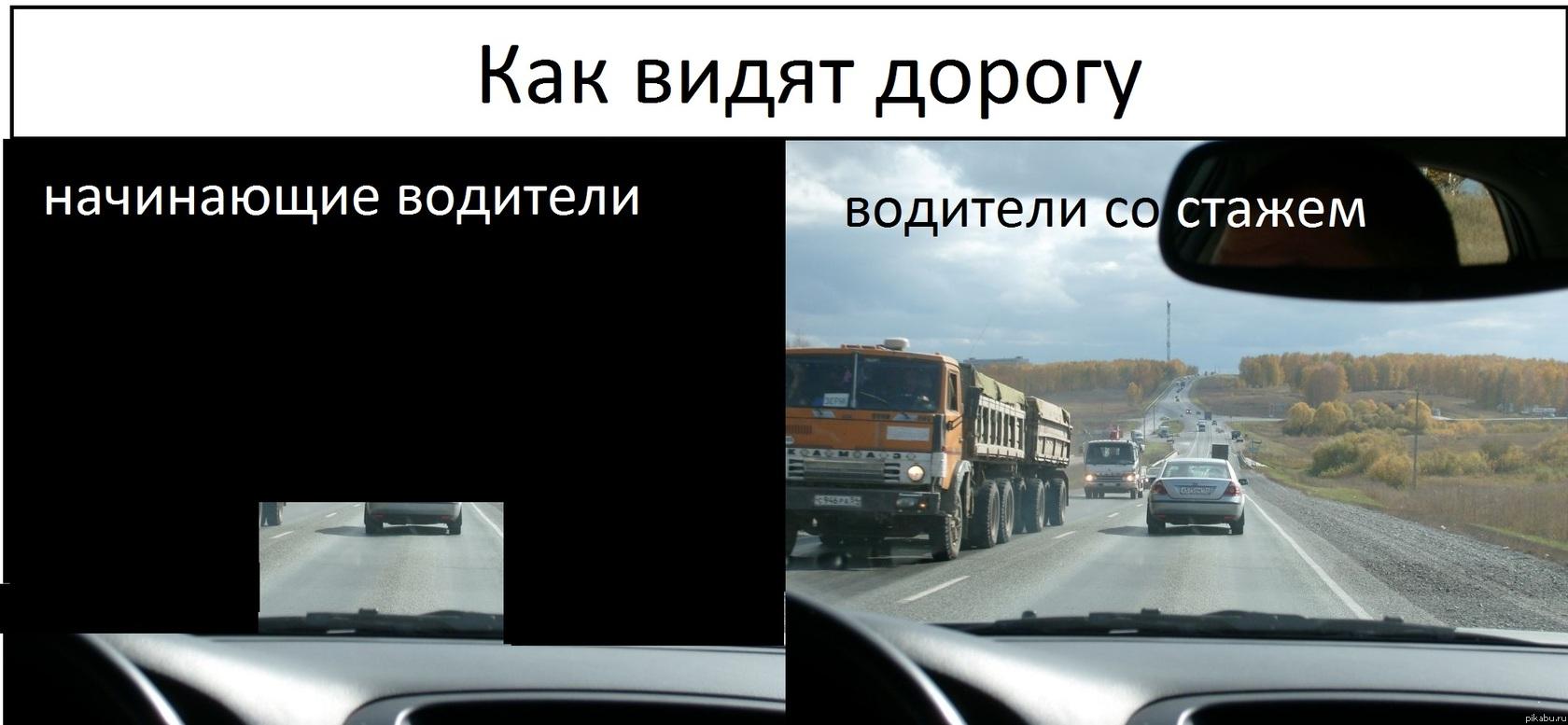 День водителя шутки и смешные картинки (2)