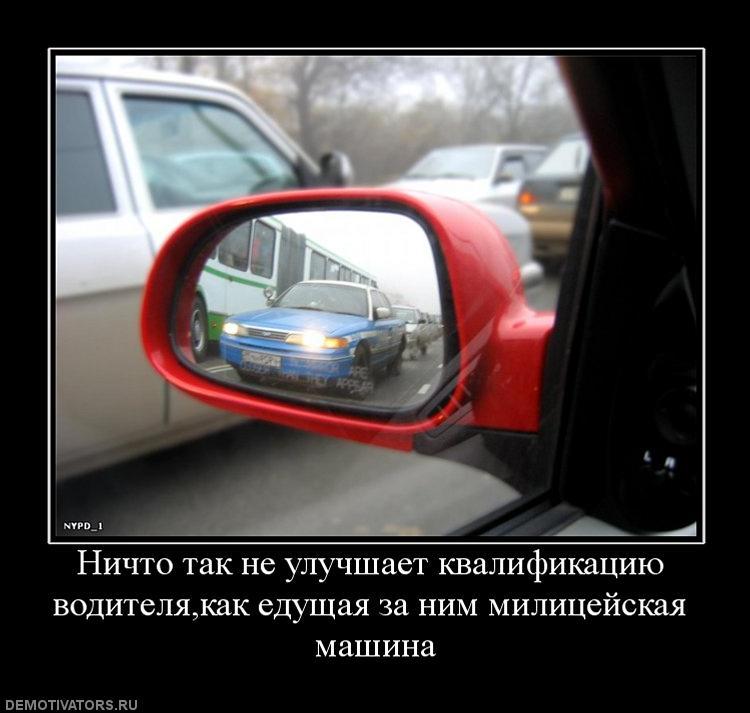 День водителя шутки и смешные картинки (3)