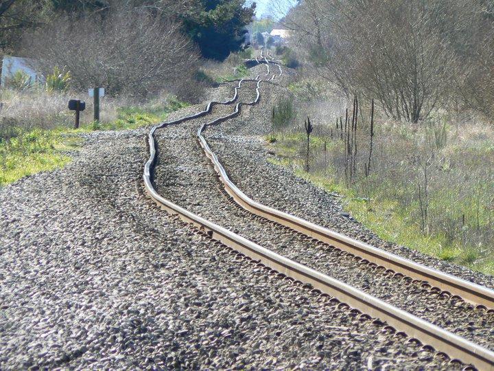 день железной дороги приколы (6)