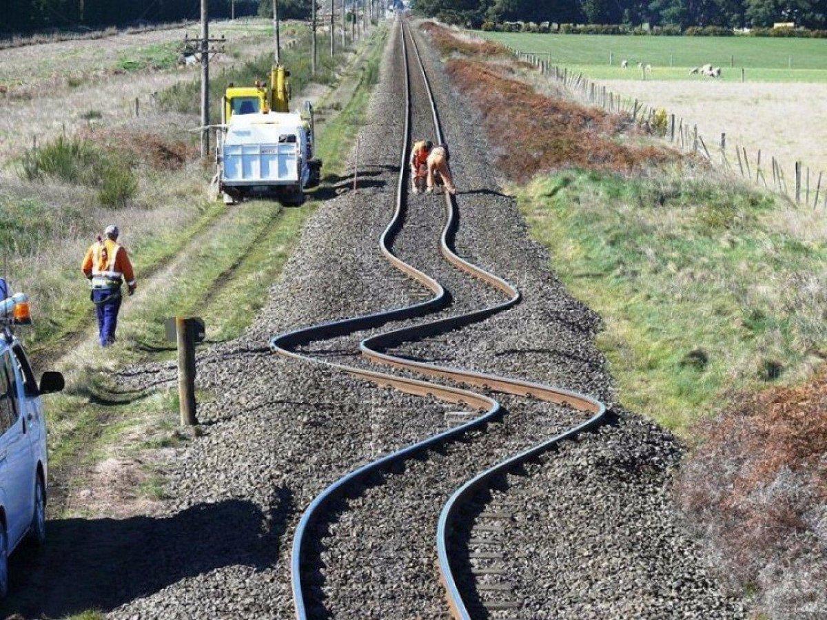 день железной дороги приколы (7)