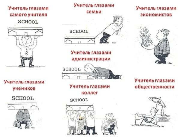 день учителя прикол (3)