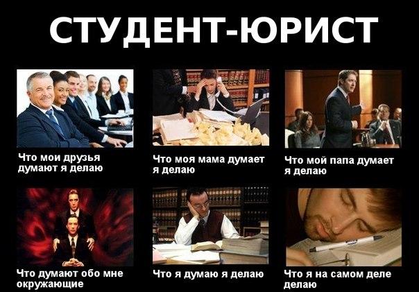 картинки про юристов