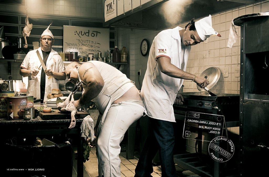 приколы на день повара (6)