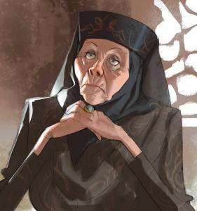 игра престолов приколы про 7 сезон (16)