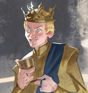 игра престолов приколы про 7 сезон (6)