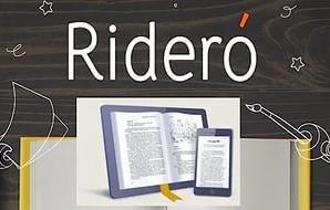 ridero.ru отзывы авторов, писателей о заработках