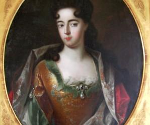 Секреты соблазнения от Анны-Констанции Козель