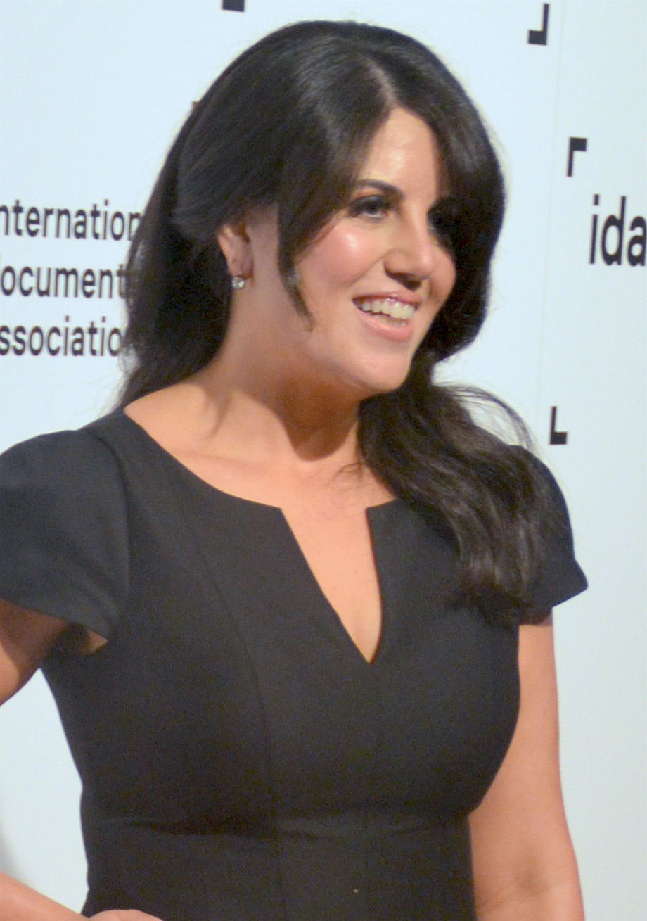 Monica_Lewinsky_2014_IDA_Awards_(cropped)