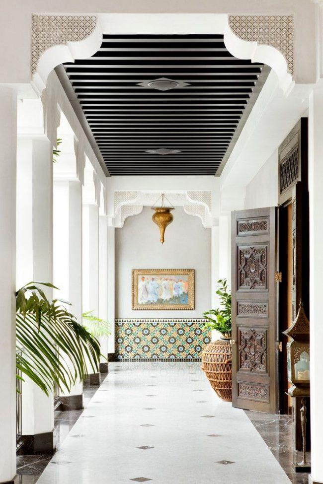 Plitka_v_marokanskom_stile_036-650x975