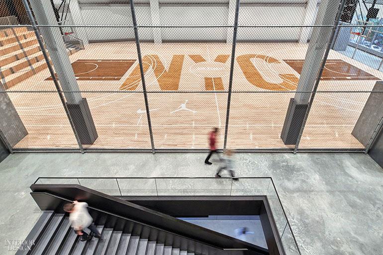 Идеи-для-архитекторов-и-дизайнеров-интерьеров--(1)
