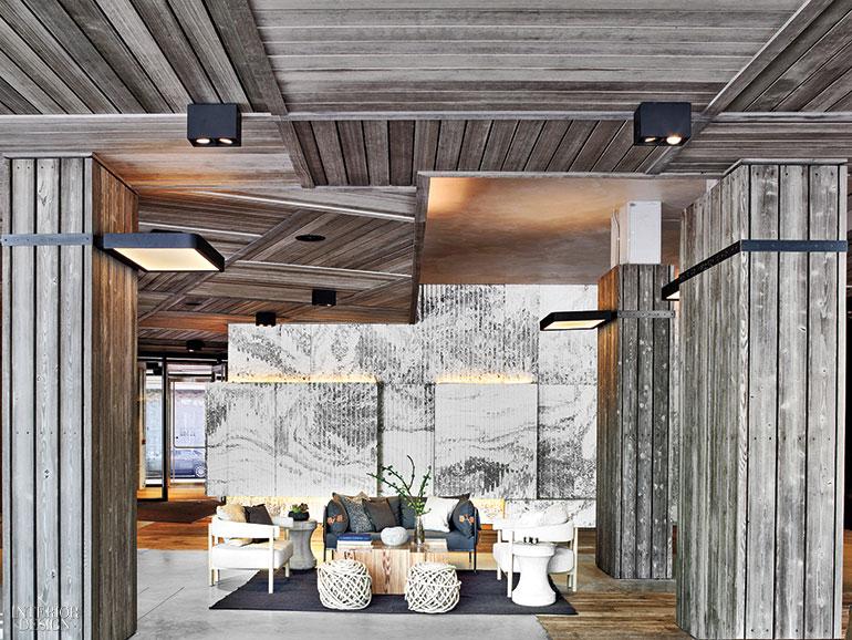 Идеи-для-архитекторов-и-дизайнеров-интерьеров--(25)
