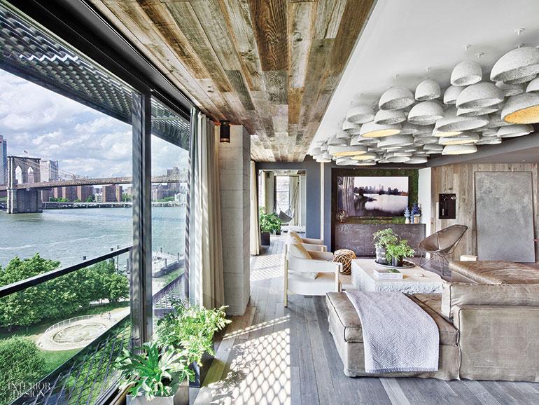 Идеи-для-архитекторов-и-дизайнеров-интерьеров--(26)