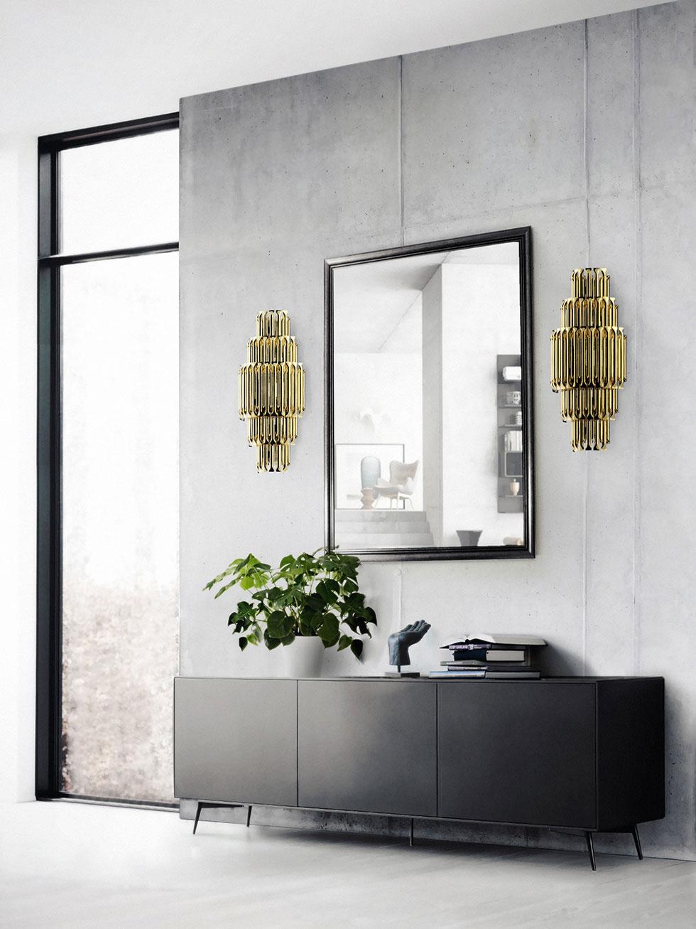 Идеи-для-архитекторов-и-дизайнеров-интерьеров--(30)