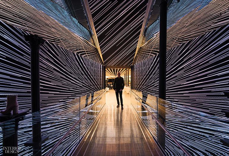 Идеи-для-архитекторов-и-дизайнеров-интерьеров--(35)