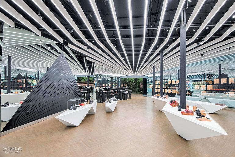 Идеи-для-архитекторов-и-дизайнеров-интерьеров--(37)