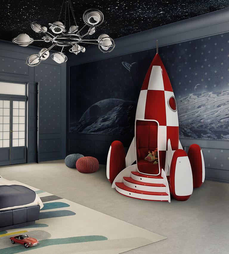 Идеи-для-архитекторов-и-дизайнеров-интерьеров--(39)