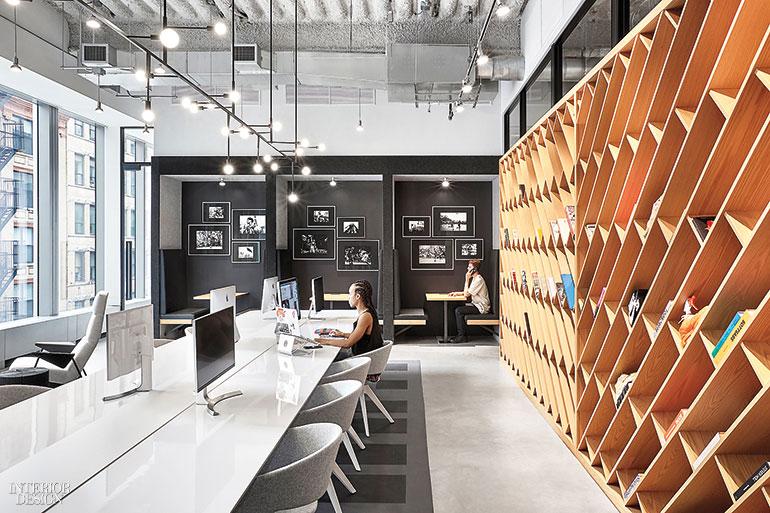 Идеи-для-архитекторов-и-дизайнеров-интерьеров--(42)