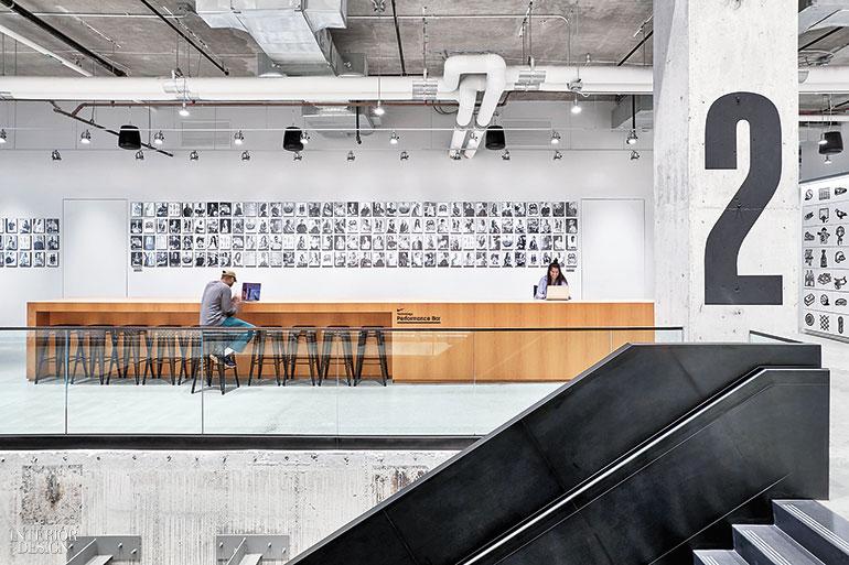 Идеи-для-архитекторов-и-дизайнеров-интерьеров--(43)