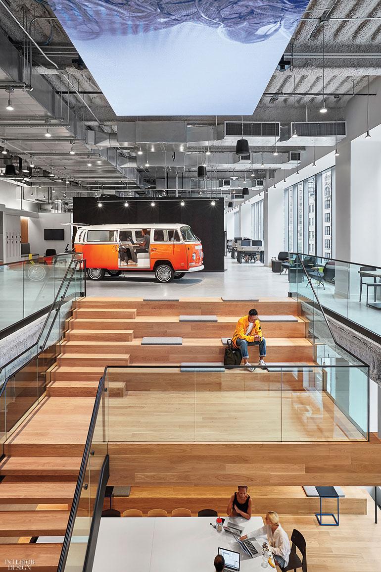 Идеи-для-архитекторов-и-дизайнеров-интерьеров--(44)