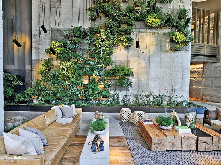 Идеи-для-архитекторов-и-дизайнеров-интерьеров--(46)