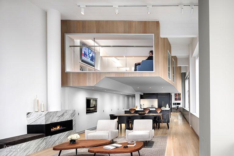 Идеи-для-архитекторов-и-дизайнеров-интерьеров--(47)