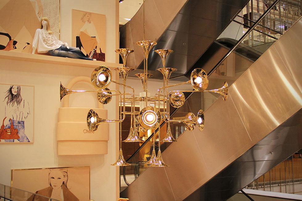 Идеи-для-архитекторов-и-дизайнеров-интерьеров--(6)