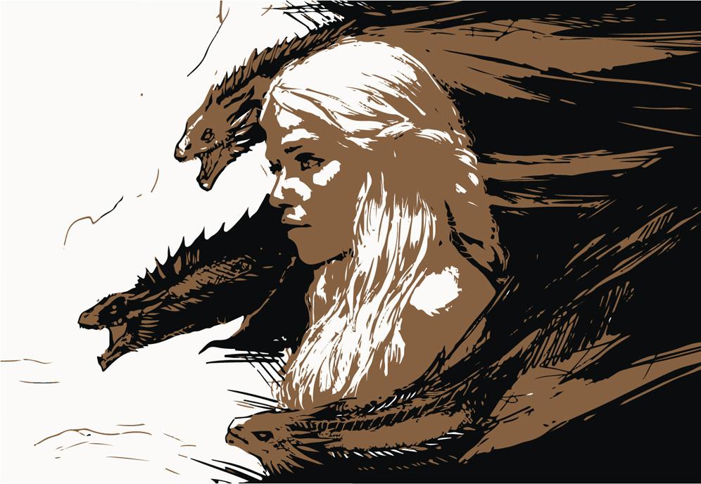 Фан-арт-Игра-престолов-(13)
