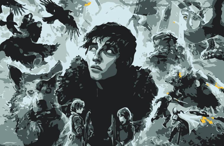Фан-арт-Игра-престолов-(14)