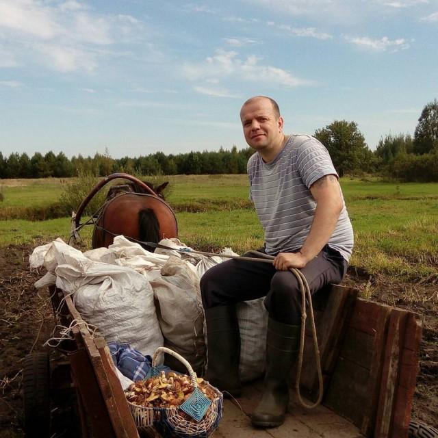 белорусы и картошка фото (9)